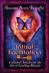 CoverRitualFacilitation