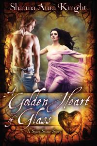 GoldenHeartOfGlass_cover